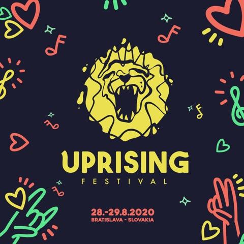 Na Uprising 2020 mieri najmladšia víťazka Grammy za Najlepší reggae album – Koffee, majster beatboxu Dub Fx, či povznášajúci Hang Massive